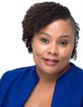 Regina Wofford