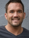 Daniel Crawley