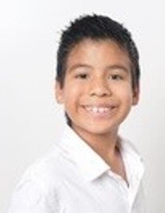 Christian De La Cruz
