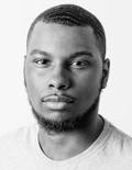Tyrell Washington