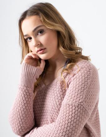 Alexis Veleke
