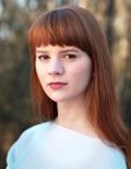 Allison Shrum