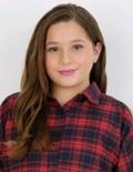 Arielle Alvarez