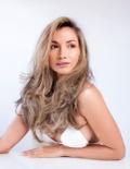 Valeria Leon