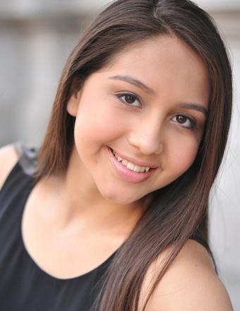 Monica Zuniga