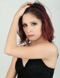 Desiree Galindo