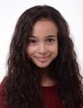 Kayla Brooks
