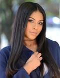 Brianna Chance