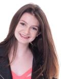 Paige Meenan