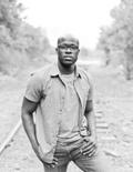 Adeola Giwa