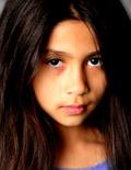 Cheyenne Youngblood