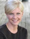 Jill Schuetz