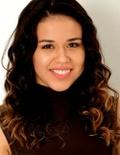 Carolina Limas