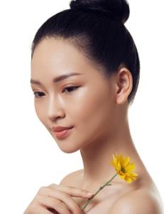 KHANH LINH PHAM