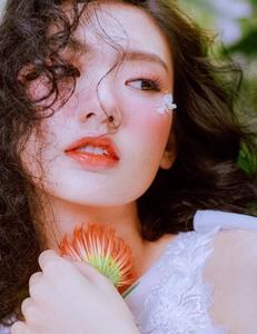 TONG KHANH LINH