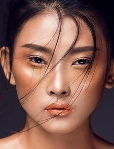KIM NHUNG