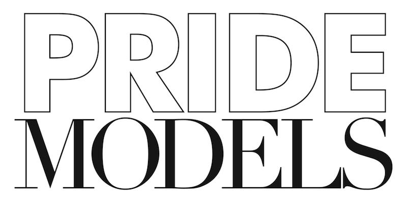 Pride Models