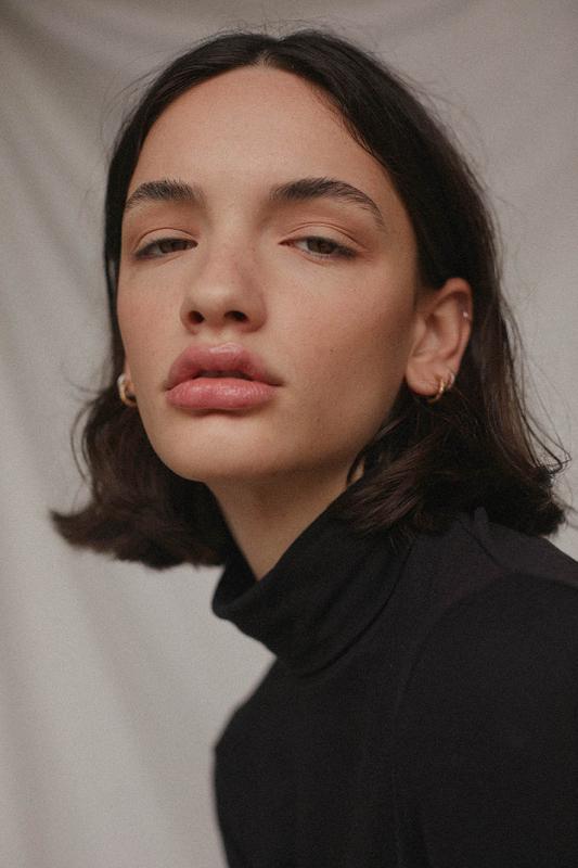 Carla Martinez | Editorial