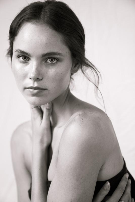 Emma MacGowan   Portfolio