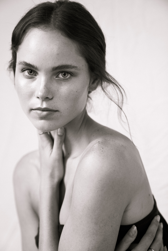 Emma MacGowan | Portfolio