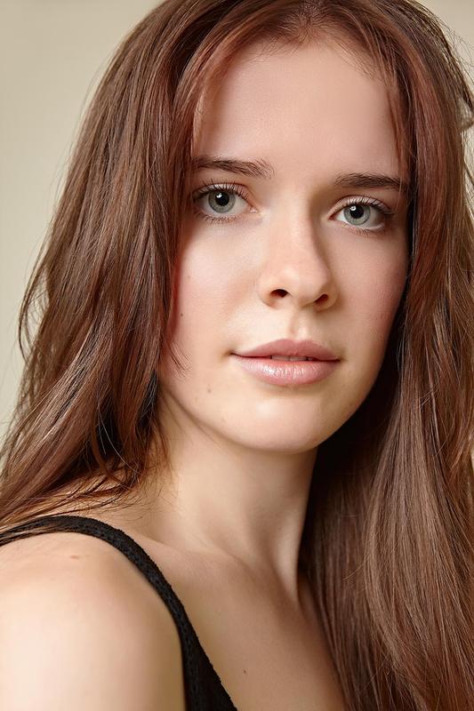Rhiannon Simpson   Portfolio