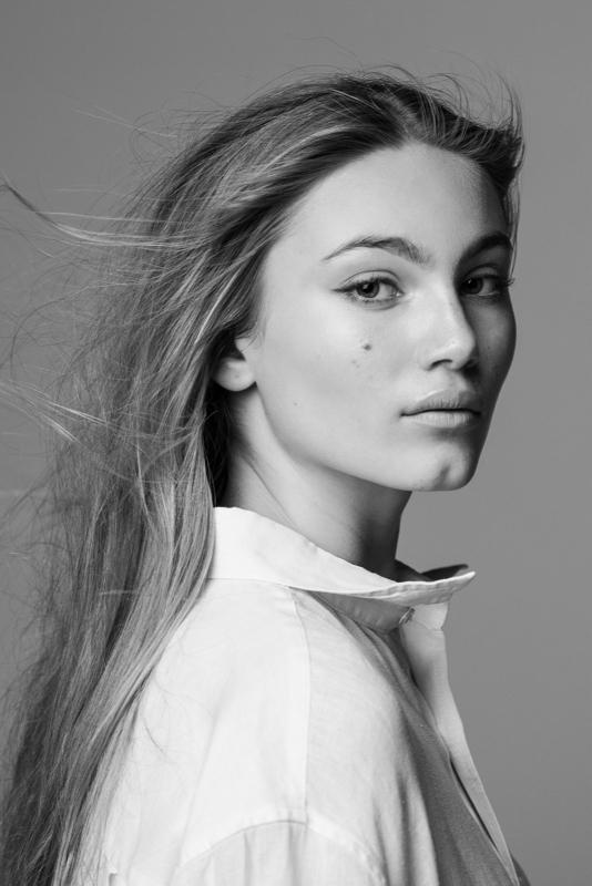 Chloe Vis | Portfolio