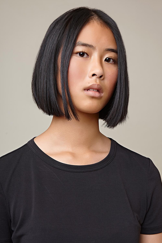 Monique Nguyen   Portfolio