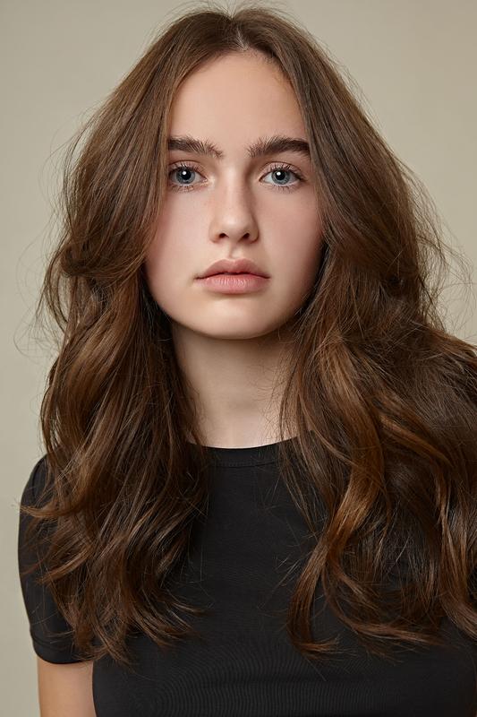 Mia Grant | Portfolio