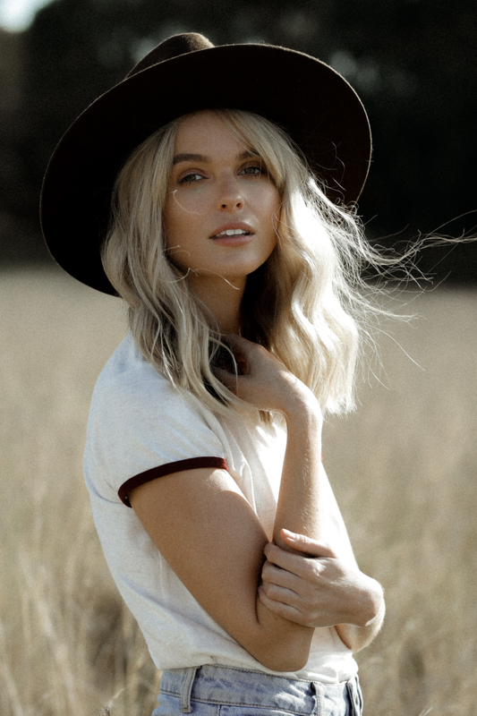 Allie Borgelt | Portfolio