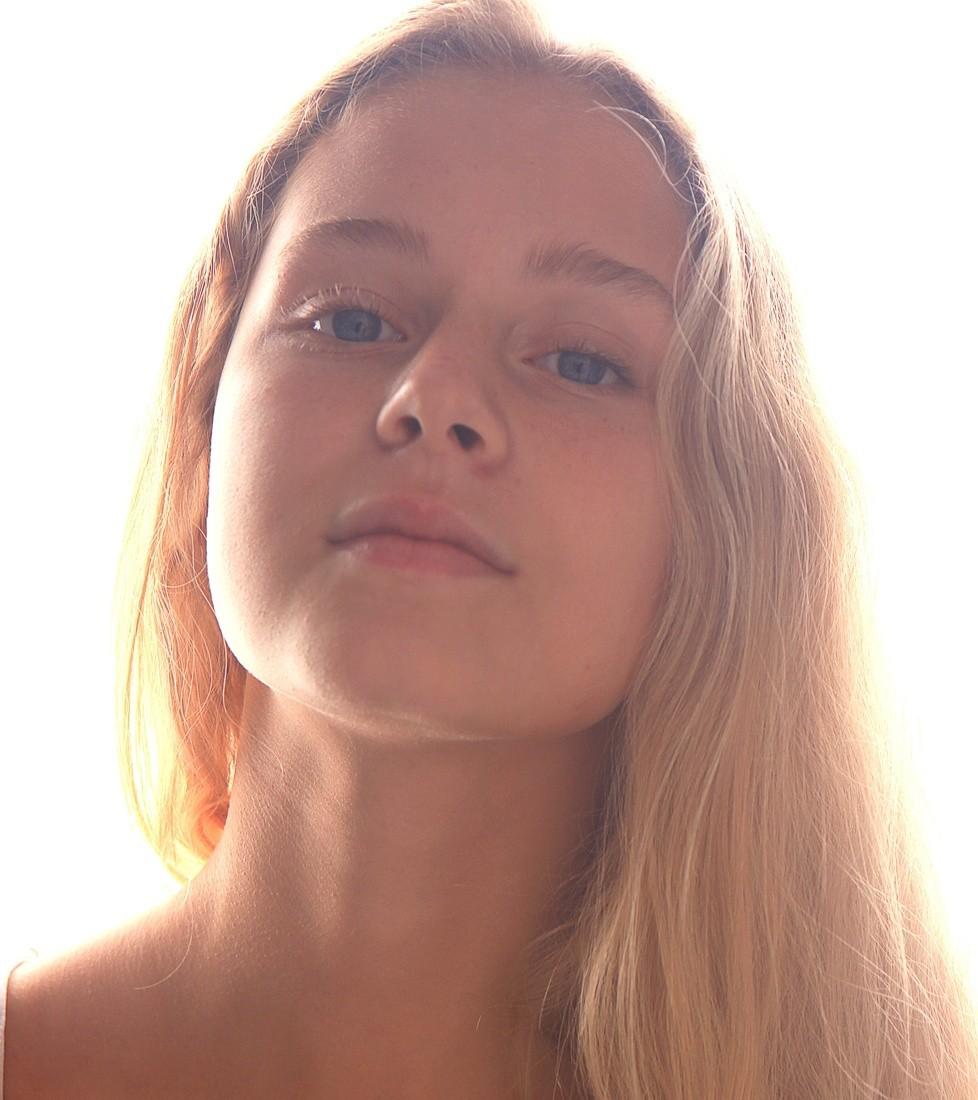 Emma V