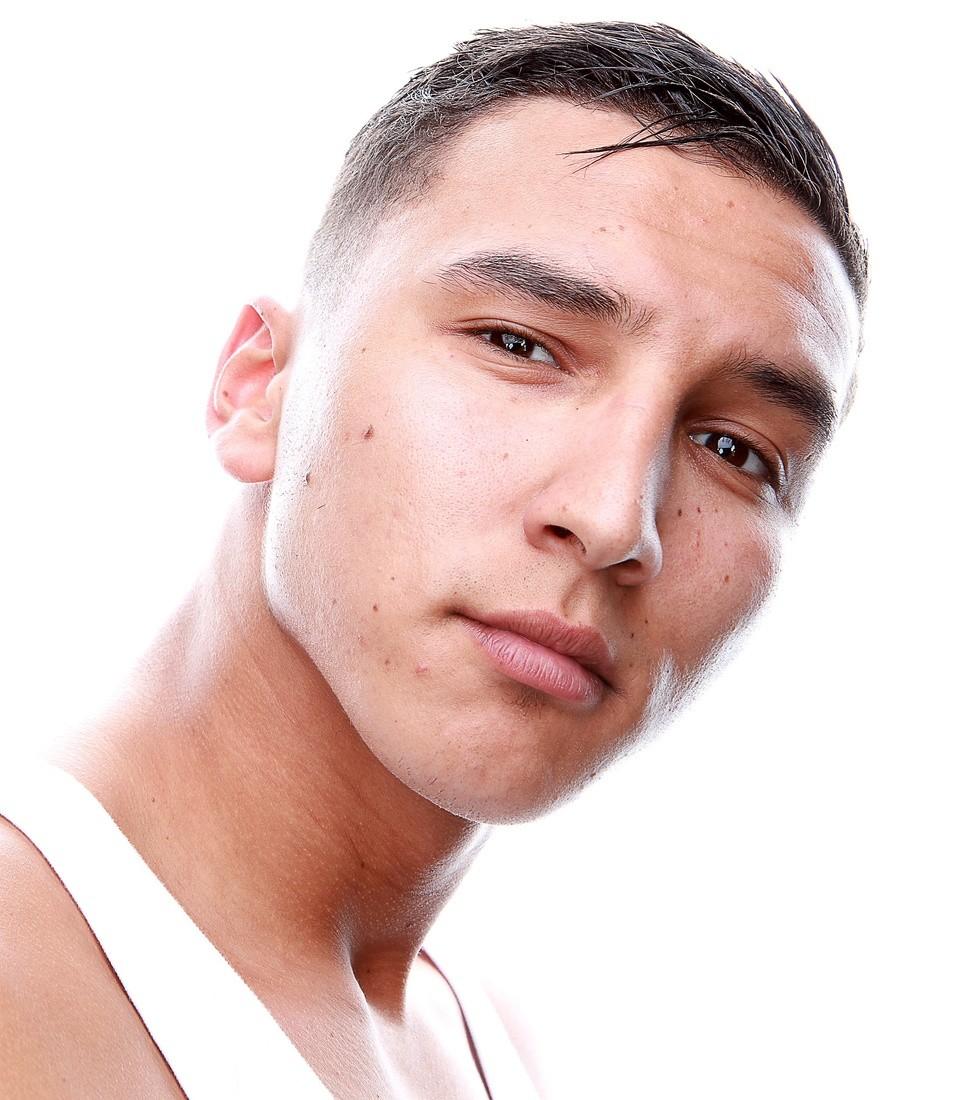Ismael Y