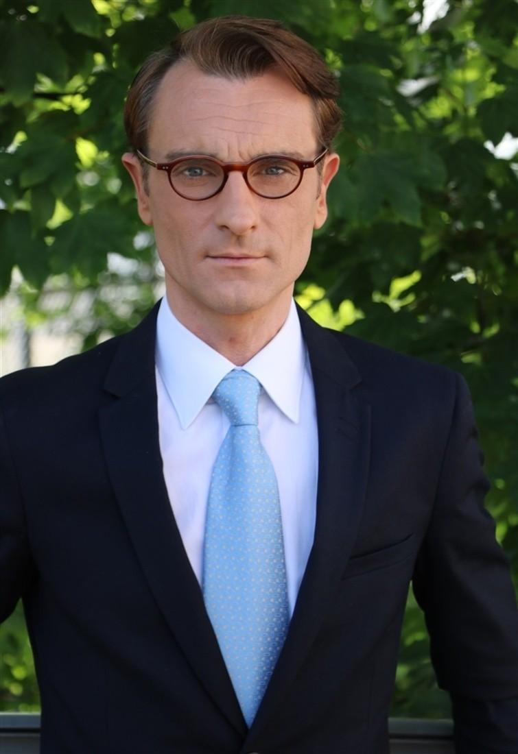 Renaud D