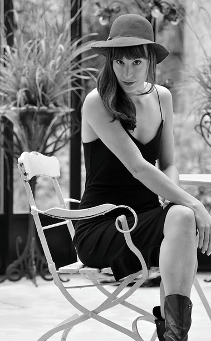 Elisabeth W
