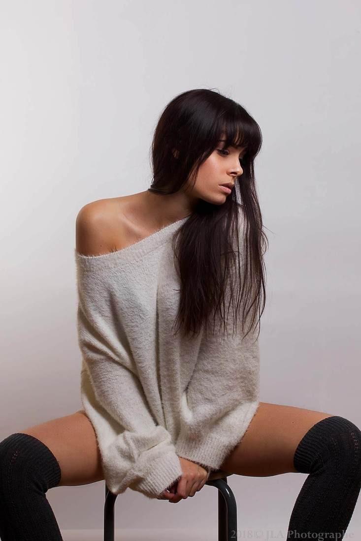 Nina S