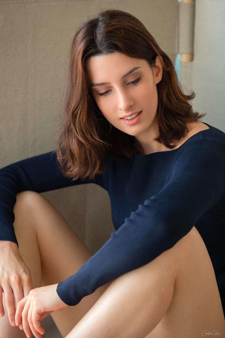 Aurelie C