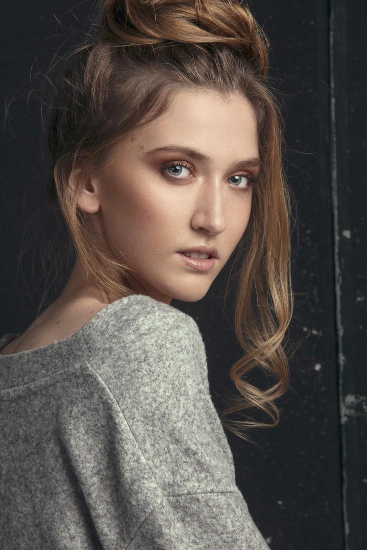 Annabelle V