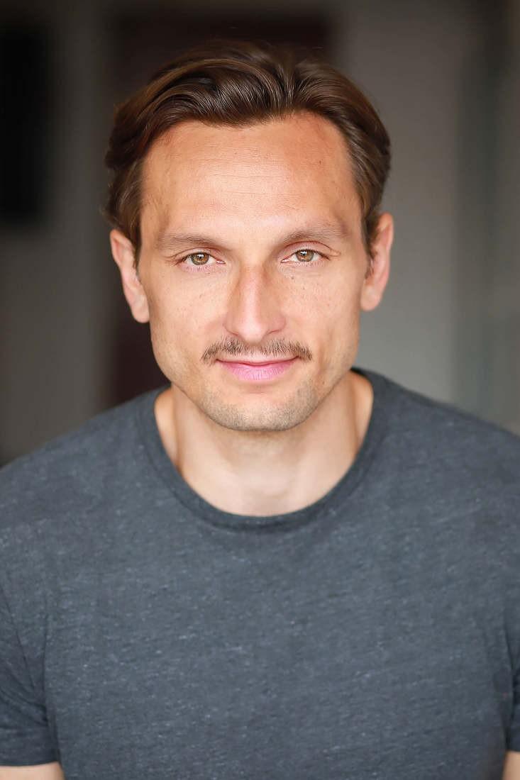 Greg K