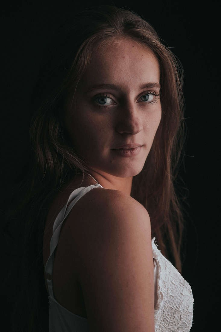 Fiona B