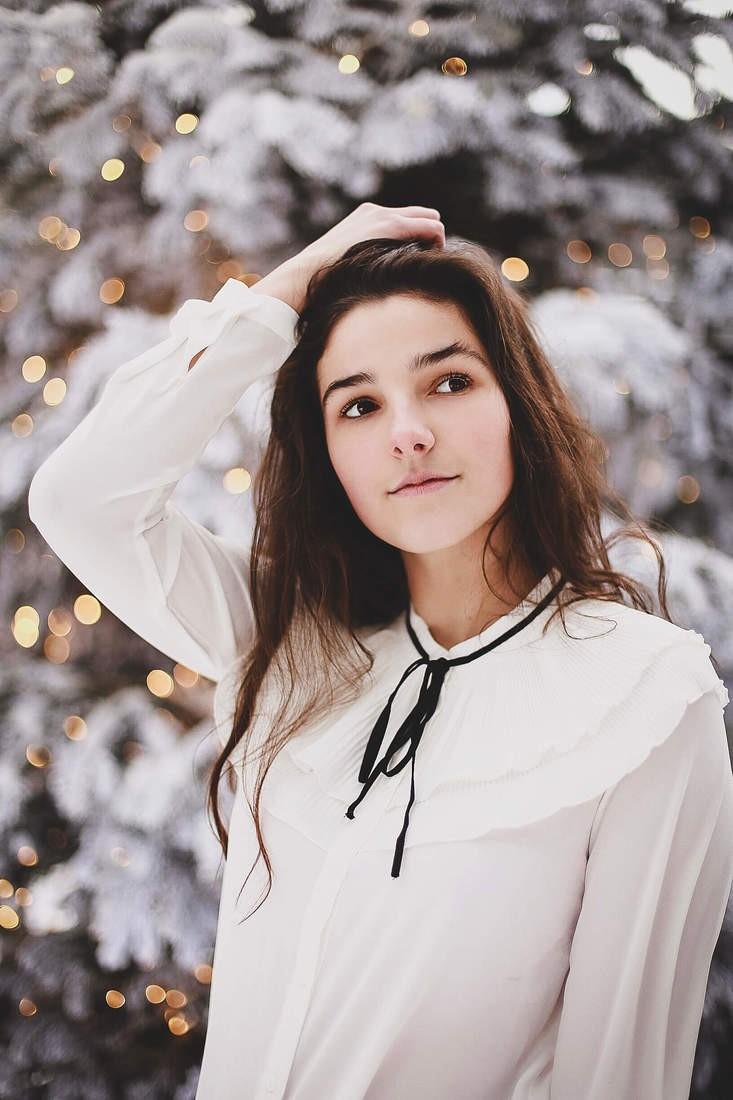 Elise D