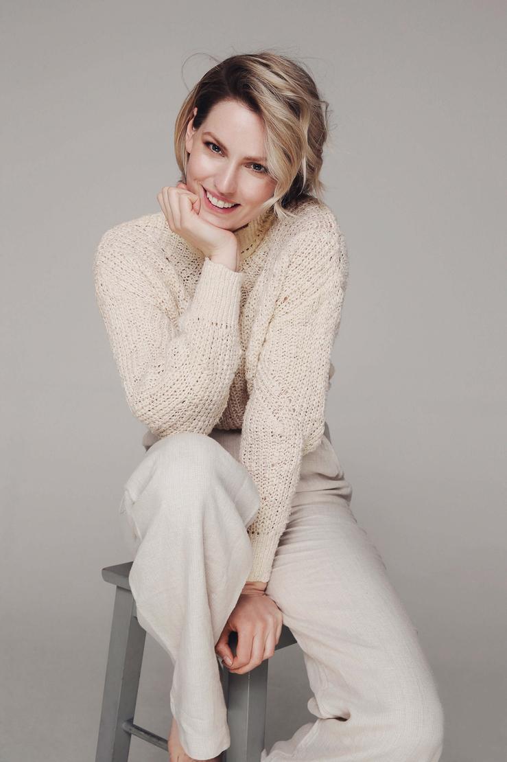 Ellen G
