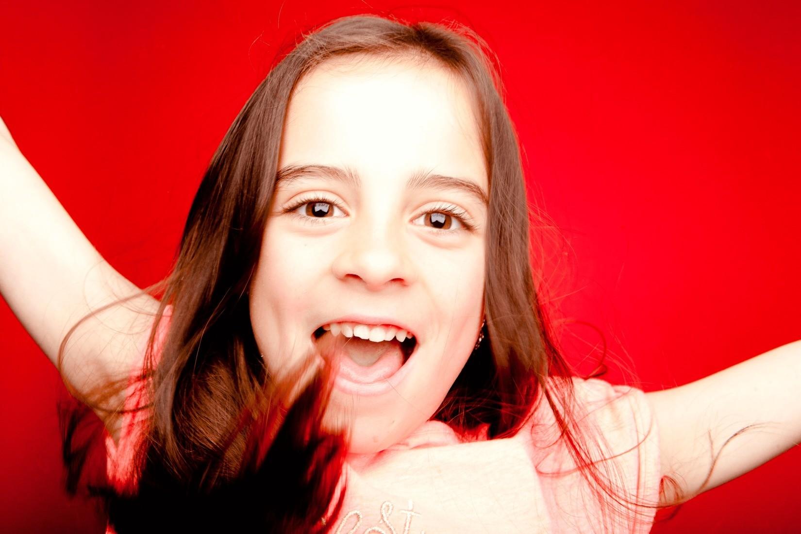 Lucie D