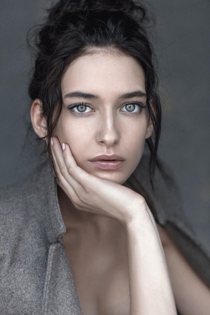 Marie S