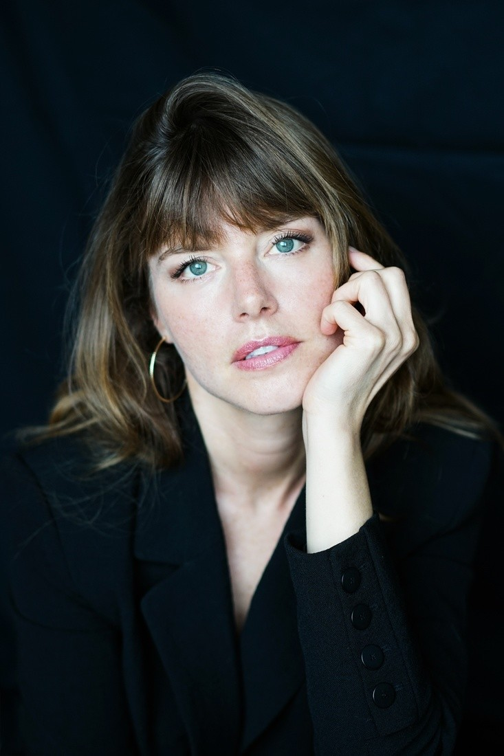 Céline M