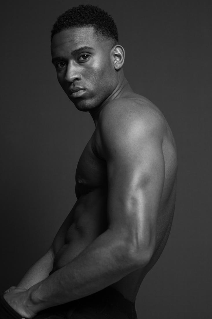 Thierno B