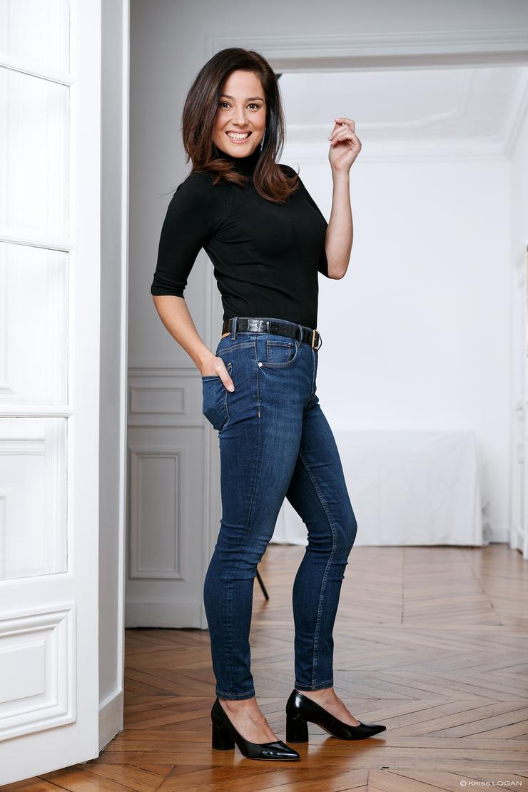 Mylene T