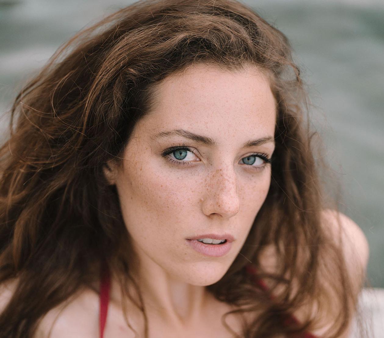 Lucie C