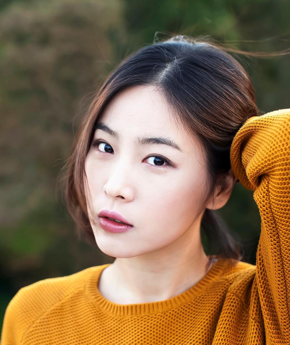 Léa Lee