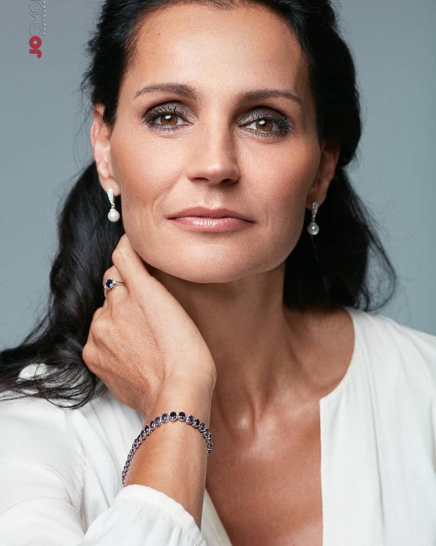 Sylvie R