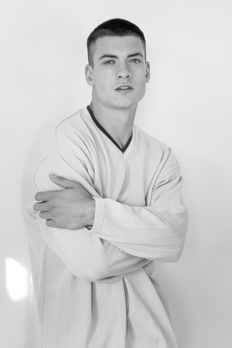 Adrien C