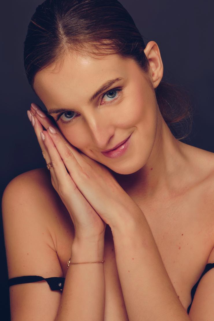Elise G